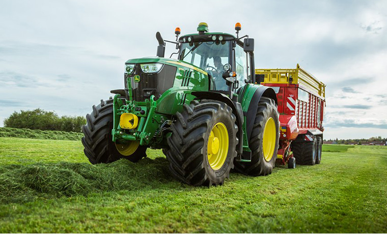 https://www.deere.co.uk/en_GB/products/equipment/tractors/6m_series/6m_series.page